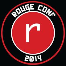 Rogue Conf 2014